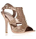 Carvela Kurt Geiger Goalie shoes