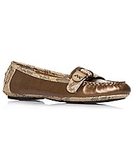Anne Klein Brynne3 shoes