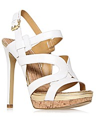 Nine West Breezin shoes