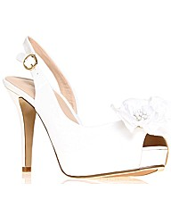 Nine West Celeste3 shoes