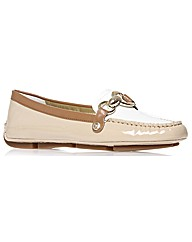 Anne Klein Yetta3 shoes
