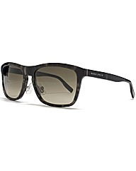 Boss Black Sunglasses