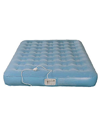 AeroBed Air Bed - Single.