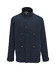 Skopes Mid Length Jacket