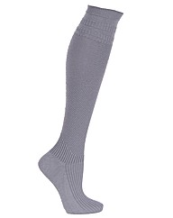 Cosyfeet Revitalizing Softop Socks