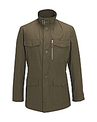 Skopes 4 Pocket Summer Jacket