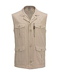 Skopes Summer Weight Gilet