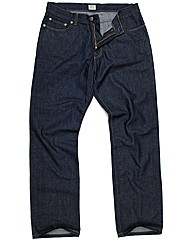 Walktall Loose Jeans 36 leg