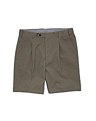 Skopes New Severn Tailored Chino Shorts