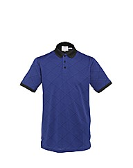 "Skopes Rory ""Dri Aqua"" Performance Polo"