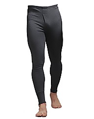 1 Pk Heat Holder Long Johns