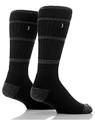 2 Pr Jeep Long Terrain Socks