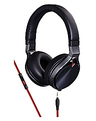 Kenwood KH-KR900-E On-Ear Headphones