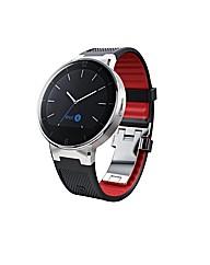 ALCATEL OneTouch Smartwatch - Black