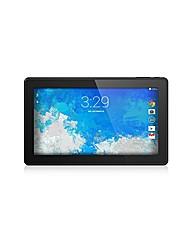 """Hipstreet 10"""" Pilot Tablet"""