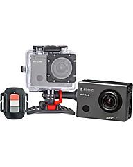 Konig CSACWG100 Full HD Action Camcorder