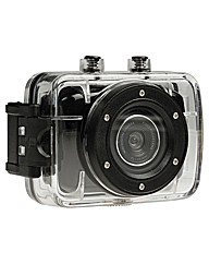 Camlink 720p HD Action Camcorder