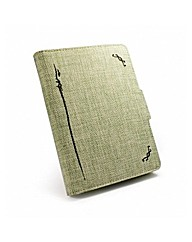 Tuff-Luv Hemp Case Kobo Touch