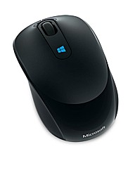 Sculpt mobile mouse win7/8 en/da/fi/de/i