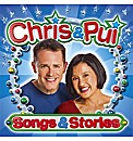 Chris & Pui Songs & Stories