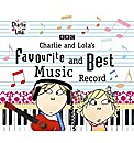 Various Artists Charlie & Lola