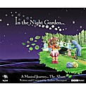Various Artists In The Night Garden... (