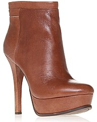 Nine West Likeaqueen Boots