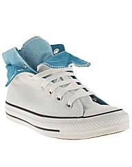 Converse All Star Two Fold Hi Iii