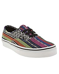 Vans Authentic Viii