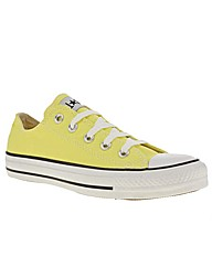 Converse All Star Ox Iiii