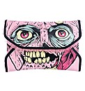 Iron Fist Grave Dancer Clutch Bag