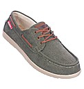 Brakeburn Jerry Shoes