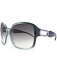 Jimmy Choo Monty Sunglasses