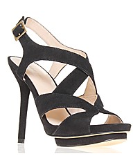 Nine West Bymyside Shoes