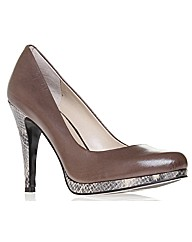 Nine West Rocha Shoes