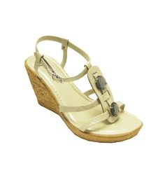 Lotus Sevilla Casual Sandals