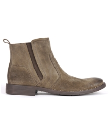 Hush Puppies Timeworn Boot