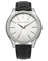 Ladies FC Watch