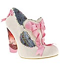 Irregular Choice Fairies In A Jar Bows C
