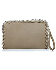 Moda in Pelle Linkbag Handbags