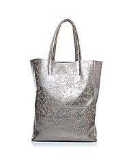 Moda in Pelle Graceybag Handbags