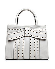 Moda in Pelle Dianabag Handbags
