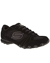 Skechers Bikers Adapt