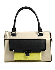 Juno Saint Vincent Shoulder Bag