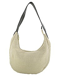 Rocket Dog Yarrow Shoulder Bag