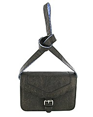 Rocket Dog Maple Cross Body Bag
