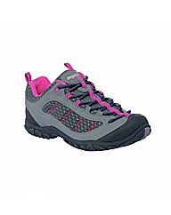 Regatta Lady Edgepoint Trail Shoe