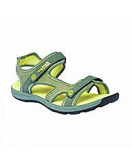 Regatta Lady Ad-Flux II Sandal