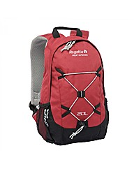 Regatta Womens Survivor 20L Rucksack