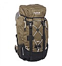 Regatta Survivor 35L Rucksack